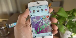 how-to-send-disappearing-photos-and-videos-in-instagram