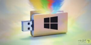Make-a-Bootable-USB-from-an-ISO-File