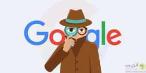 What-Google-Knows-About-Users-1