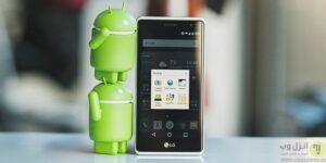 best-android-backup-apps