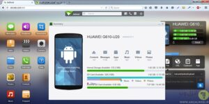best-android-manager-for-pc[1]