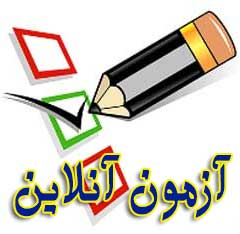 "<div class=""wpProQuiz_content"" id=""wpProQuiz_62"">