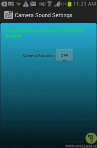 how-to-disable-camera-shutter-sound-on-android2[1]