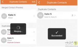 how-to-find-merge-and-delete-duplicate-contacts-in-android-and-ios10[1]