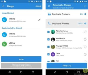 how-to-find-merge-and-delete-duplicate-contacts-in-android-and-ios4[1]