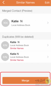 how-to-find-merge-and-delete-duplicate-contacts-in-android-and-ios9[1]