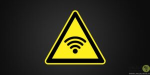 how-to-fix-disconnecting-or-dropping-the-connection-of-wireless-modem2-1