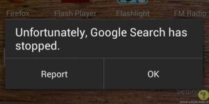 how-to-fix-unfortunately-app-has-stopped-error-on-android