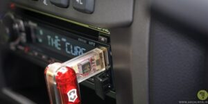 how-to-sort-file-folder-flash-drive-in-car-streo[1]