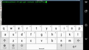 linux-terminal-on-android_c5fa6