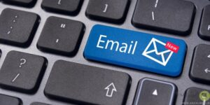 the-best-way-to-switch-to-a-new-email-address