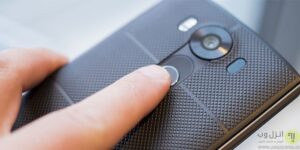 turn-off-android-screen-with-fingerprint-scanner