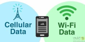 use-both-data-wifi-to-boost-android-internet-speed