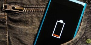 why-my-smartphone-battery-draining-too-fast[1]